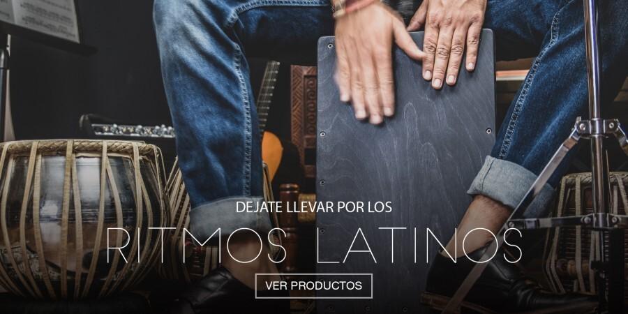 slider-latino