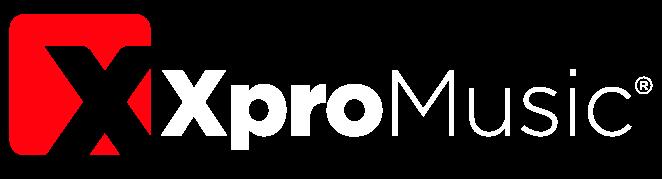 XproMusic | Uruguay