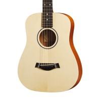 TAYLOR BABY BT1 | Guitarra Acustica Baby Taylor Natural